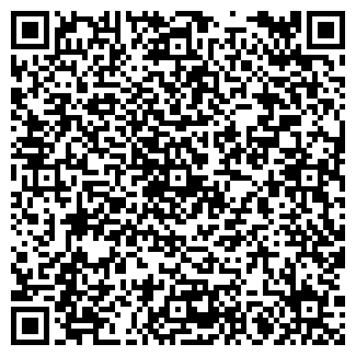 QR-код с контактной информацией организации АПТЕКА N 260