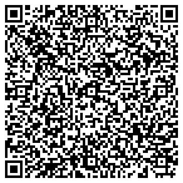 QR-код с контактной информацией организации ПРЕДПРИЯТИЕ МЕЛИОРАТИВНЫХ СИСТЕМ МЯДЕЛЬСКОЕ УП