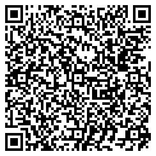 QR-код с контактной информацией организации АТФ