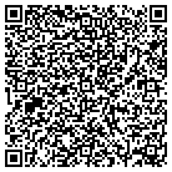 QR-код с контактной информацией организации РАЙИСПОЛКОМ МЯДЕЛЬСКИЙ