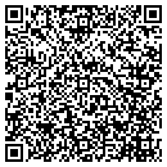 QR-код с контактной информацией организации ЛЮБИМОЕ