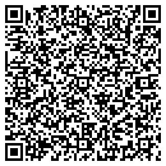 QR-код с контактной информацией организации МЕДИКА-АЛТАЙ