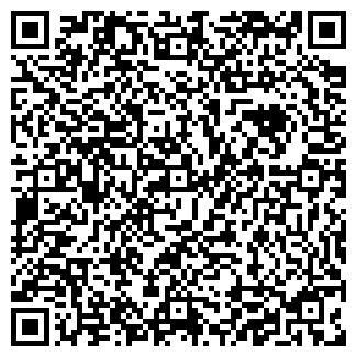 QR-код с контактной информацией организации САНАТОРИЙ БЕЛАЯ РУСЬ