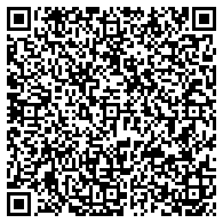 QR-код с контактной информацией организации ТЕРМ-ФАРМ