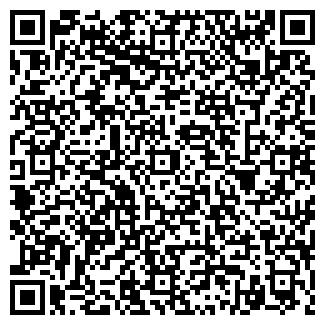 QR-код с контактной информацией организации ШЭТЛ-ФРАМ