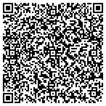 QR-код с контактной информацией организации СТАНЦИЯ ВЕТЕРИНАРНАЯ РАЙОННАЯ МЯДЕЛЬСКАЯ
