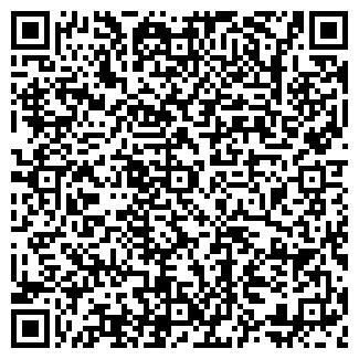 QR-код с контактной информацией организации ЮЖНАЯ АПТЕКА