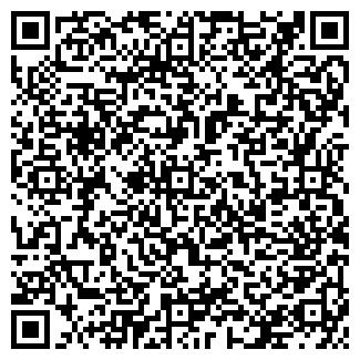 QR-код с контактной информацией организации ХЛЕБОПЕК ЧУП