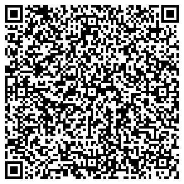 QR-код с контактной информацией организации ХОЗЯЙСТВО РЫБНОЕ НАРОЧЬ ОПЫТНОЕ РУП