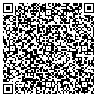 QR-код с контактной информацией организации АПТЕКА 164