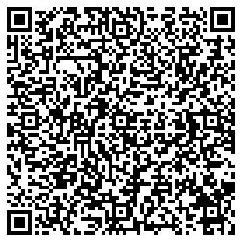 QR-код с контактной информацией организации АПТЕКА ДОКТОРА СОТНИКОВОЙ
