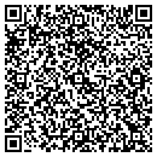 QR-код с контактной информацией организации АПТЕКА ЕГОРОВА