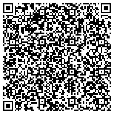 QR-код с контактной информацией организации ЦЕНТР ГИГИЕНЫ И ЭПИДЕМИОЛОГИИ МЯДЕЛЬСКОГО РАЙОНА