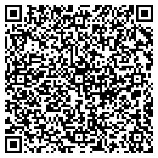 QR-код с контактной информацией организации ДОКТОР ФАРМ