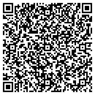 QR-код с контактной информацией организации КОМЯКОВ А.Г.