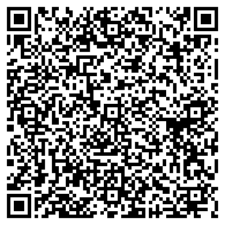 QR-код с контактной информацией организации ЛЮБИМАЯ