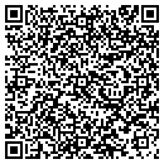 QR-код с контактной информацией организации МЕЛИЧКО О. М.