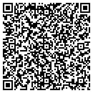 QR-код с контактной информацией организации МИР БИЛЬЯРДА