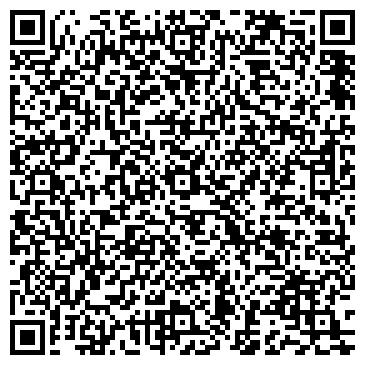 QR-код с контактной информацией организации БЕЛАРУСБАНК АСБ ФИЛИАЛ 721
