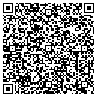 QR-код с контактной информацией организации БОСТОН-3