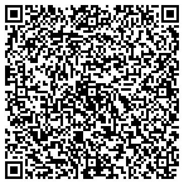 QR-код с контактной информацией организации Г.МОГИЛЕВХЛЕБПРОМ РУПП ФИЛИАЛ