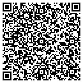 QR-код с контактной информацией организации № 246