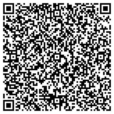 QR-код с контактной информацией организации № 260 АПТЕКА ТОРГОВО-ПРОИЗВОДСТВЕННОЕ, МП