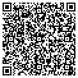 QR-код с контактной информацией организации № 292