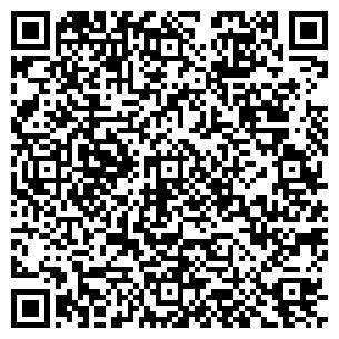 QR-код с контактной информацией организации № 311