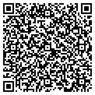 QR-код с контактной информацией организации № 323