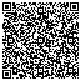 QR-код с контактной информацией организации № 370