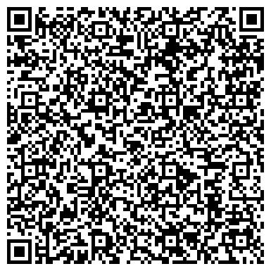 QR-код с контактной информацией организации «АЛТАЙСКАЯ КРАЕВАЯ ВЕТЕРИНАРНАЯ ЛАБОРАТОРИЯ»