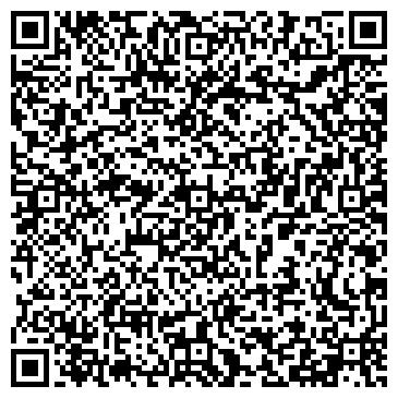 QR-код с контактной информацией организации КОСТЫЛЕВА ОКСАНА АЛЕКСАНДРОВНА