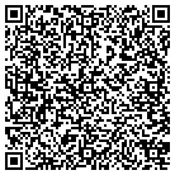 QR-код с контактной информацией организации УПРАВЛЕНИЕ ВЕТЕРИНАРИИ