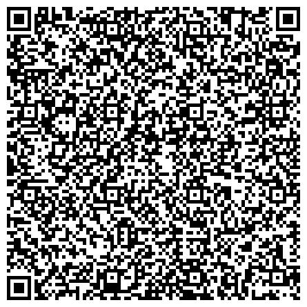 QR-код с контактной информацией организации «Управление ветеринарии государственной ветеринарной службы Алтайского края по Шелаболихинскому району»