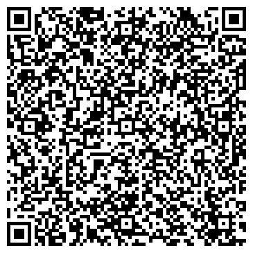QR-код с контактной информацией организации ЗАВОД МАСЛОДЕЛЬНО-СЫРОДЕЛЬНЫЙ МСТИСЛАВСКИЙ