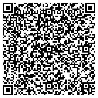 """QR-код с контактной информацией организации Ветеринарная клиника """"АВИЦЕННА"""""""