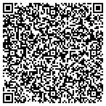 QR-код с контактной информацией организации КРАЕВАЯ ВЕТЕРИНАРНАЯ ЛАБОРАТОРИЯ КРАЙСЕЛЬХОЗУПРАВЛЕНИЯ