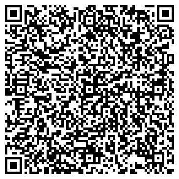 QR-код с контактной информацией организации АЛТАЙСКАЯ КРАЕВАЯ ВЕТЕРИНАРНАЯ ЛАБОРАТОРИЯ