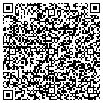 QR-код с контактной информацией организации КОЛЛЕДЖ СТРОИТЕЛЬНЫЙ