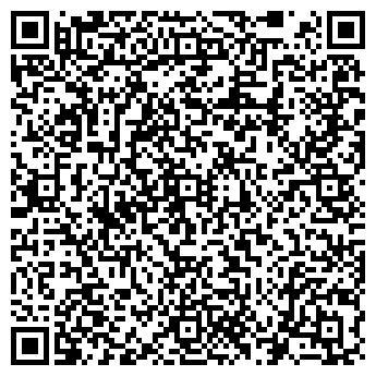 QR-код с контактной информацией организации СИБАГРОТРЕЙДАЛТАЙ, ООО
