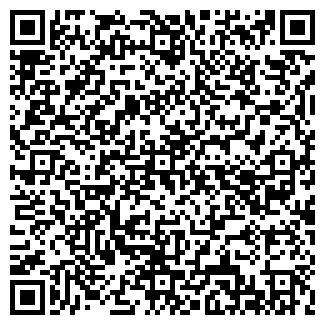 QR-код с контактной информацией организации ДЕТСКИЙ САД N 28