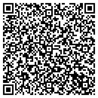 QR-код с контактной информацией организации ЗВУКОВИЧЕК