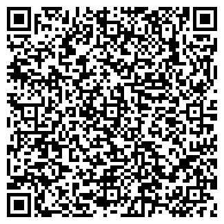 QR-код с контактной информацией организации КОЛОКОЛЬЧИК