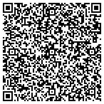 QR-код с контактной информацией организации МУЗЕЙ ИСТОРИКО-АРХЕОЛОГИЧЕСКИЙ