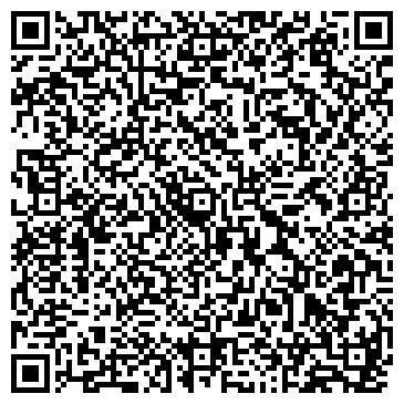 QR-код с контактной информацией организации РАЙАГРОПРОМТЕХСНАБ МСТИСЛАВСКИЙ ОАО