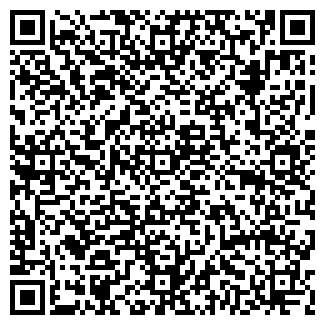 QR-код с контактной информацией организации ЛАДУШКИ