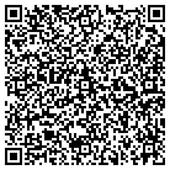 QR-код с контактной информацией организации РАЙИСПОЛКОМ МСТИСЛАВСКИЙ