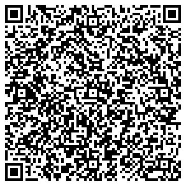 QR-код с контактной информацией организации РЕМСТРОЙ МСТИСЛАВСКИЙ УКДПП