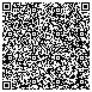 QR-код с контактной информацией организации КОМИТЕТ ПО ОБРАЗОВАНИЮ АДМИНИСТРАЦИИ Г.БАРНАУЛА АЛТАЙСКОГО КРАЯ